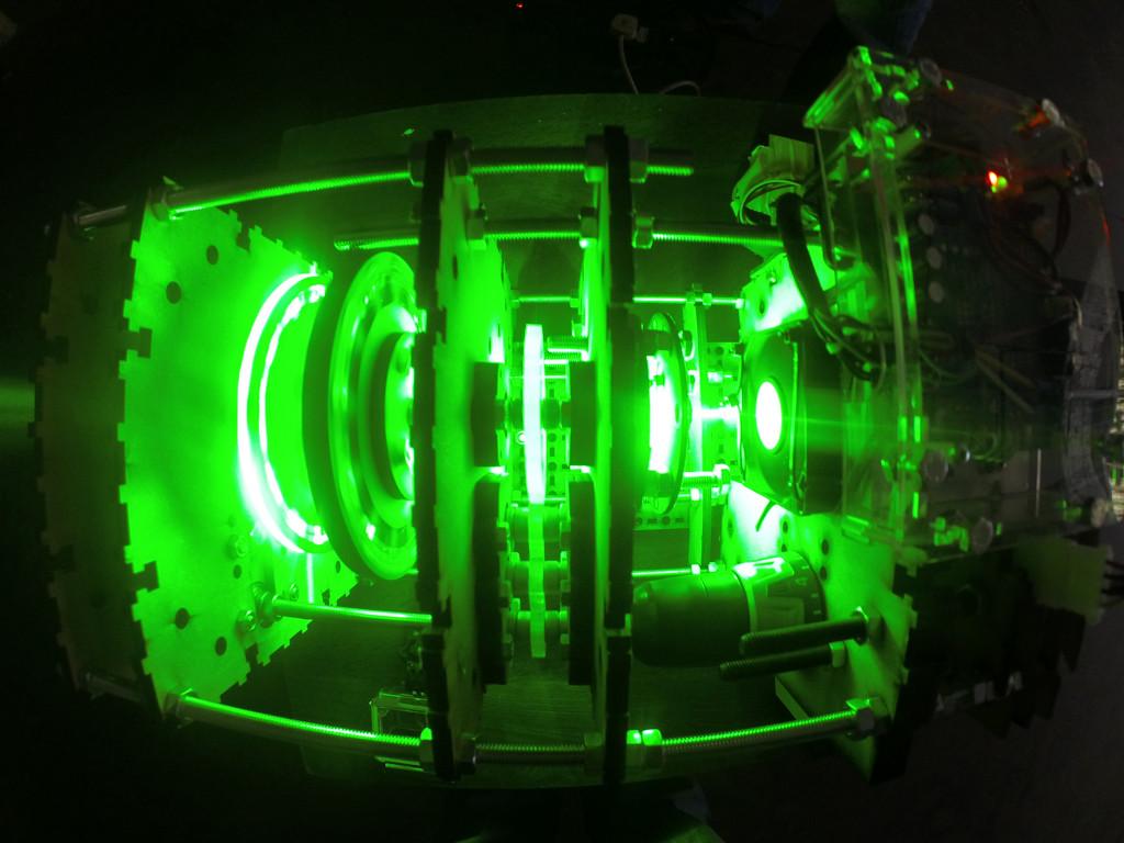 Laser-Zoopraxiscope_1024w