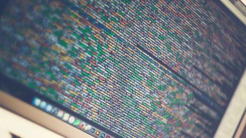 Generic 'Programming' Image