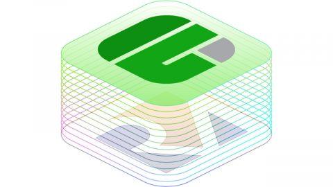 Esperanto Logo