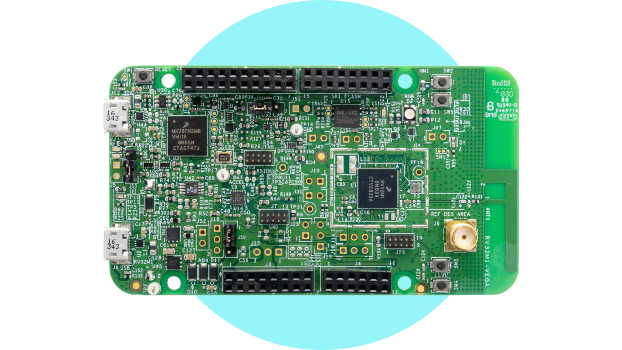 CRU: Free RISC-V Boards, Security in the FOSSi Era, and More