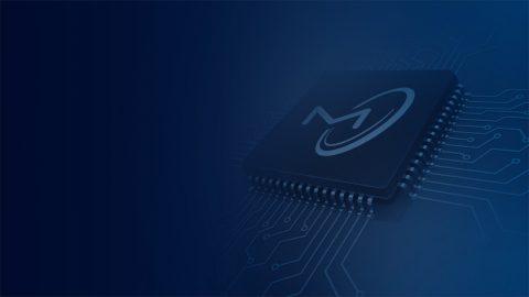 Wave Computing's MIPS Open
