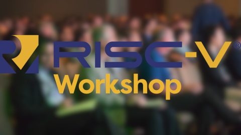 RISC-V Workshop