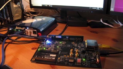 Enjoy Digital USB3 PIPE