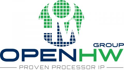 OpenHW Group Logo
