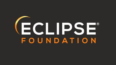Eclipse Foundation Logo