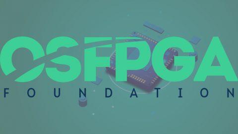 OSFPGA Logo